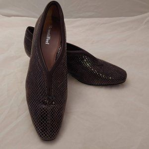 BeautiFeel Shoes Pre-Owned Size 7.5 / 38